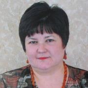 валентина 61 год (Скорпион) Заиграево