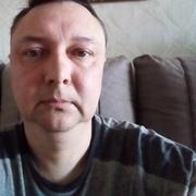 Андрей, 43, г.Железногорск-Илимский