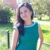 Анжелика, 30, г.Таштагол