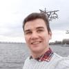 Артур Нгуен, 24, г.Запорожье