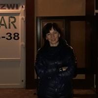Оксана, 50 років, Риби, Львів