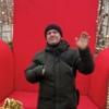 Вячеслав, 45, г.Варшава