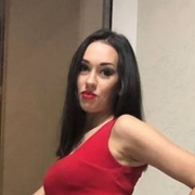 Диана, 24, г.Ростов-на-Дону