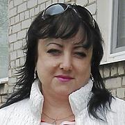 Альбина, 46, г.Вурнары