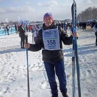 Сергей, 41 год, Лев, Липецк