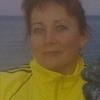 Elena, 47, Dniprorudne