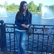 Женя, 28, г.Мытищи