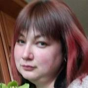 Танюшка, 29, г.Тирасполь