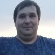 Александр, 29, г.Белая Глина