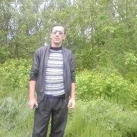 Андрей, 43 года, Козерог, Ростов-на-Дону