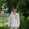 Артем, 35, г.Куйбышев (Новосибирская обл.)