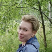 Людмила 37 лет (Рыбы) Пермь