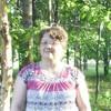 Ольга, 48, г.Шахунья