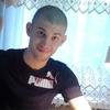 Саня, 31, г.Апостолово