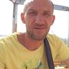 Roman, 38, г.Киев