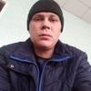 Андрюха Парфёнов, 28, г.Томск