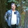Андрей, 44, г.Podgórze