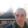 Kristian, 31, г.Хювинкяа