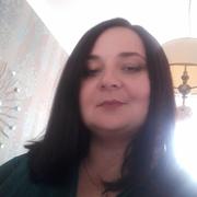 Олеся, 35, г.Красногвардейское (Ставрополь.)
