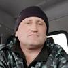 ОлЕг ОлЕгОвИч!, 41, г.Орел
