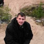 Алексей, 30, г.Новый Уренгой