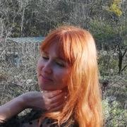 Лана 40 Новороссийск