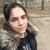 Вячеслав, 19, г.Липецк