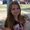 Ангелина, 27, г.Лида