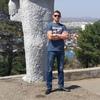 Иван, 28, г.Арсеньев