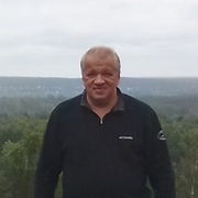 Андрей 55 Петрозаводск