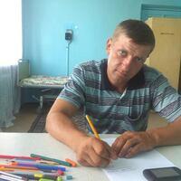 Николай, 35 лет, Близнецы, Варшава