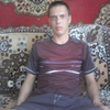 Александр, 36, г.Знаменка