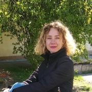 Катя 30 Бровары