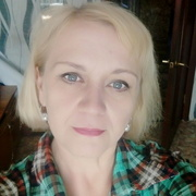 Ольга 46 лет (Телец) Кузнецк