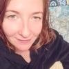 Lena, 33, г.Дублин