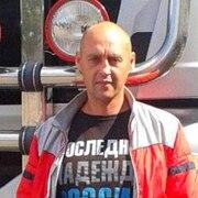 Сергей 41 Полоцк