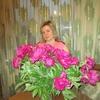 Людмила, 52, г.Воронеж