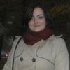 Елена, 31, г.Челябинск