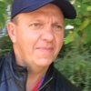 Сергей, 53, г.Нижнекамск