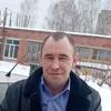 Михаил, 40, г.Нижневартовск