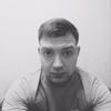 Алексей, 31, г.Володарск