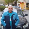 роман, 40, г.Таганрог