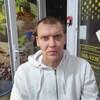 Денис, 40, г.Анапа