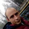 Сергій, 29, г.Володарка