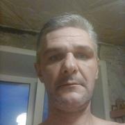 Игорь, 42, г.Кузнецк