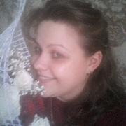 Екатерина, 29, г.Вичуга
