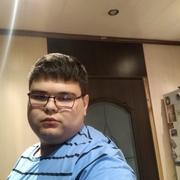 Геннадий, 28, г.Верхняя Пышма