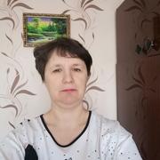 Александра 47 Новосибирск