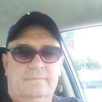 Михаил, 59 лет, Овен, Мытищи
