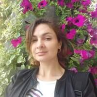 Светлана, 42 года, Рак, Вроцлав